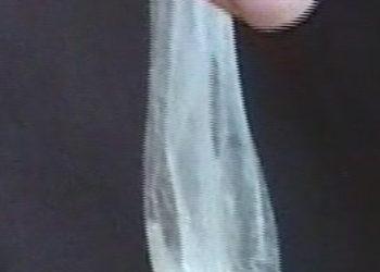 Cuckold Kondom