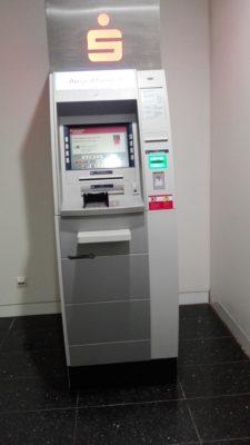 geldautomat-sklave