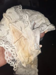 smelling-used-panties