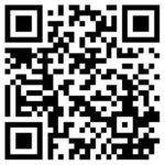 QR Code Sellpanties