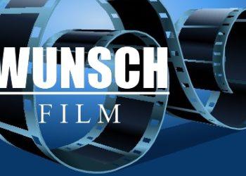 Wunschfilm