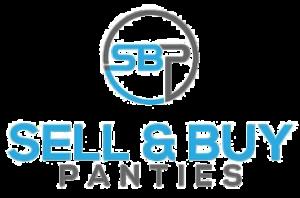 SELL & BUY PANTIES Online-Marktplatz für den Kauf und Verkauf von gebrauchten Dufthöschen